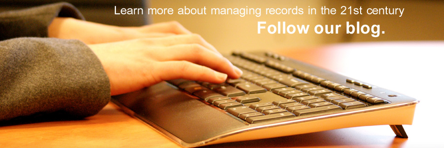 records_management_blog_slide